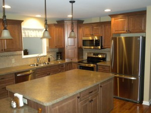 kitchen countertops - kitchen countertop, affordable kitchen