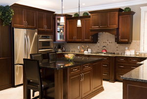 are you in need of kitchen cabinets in saginaw mi midland remodeling contractor