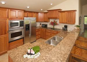 Reese Bathroom Remodeling | Kitchen Remodeling in Reese, MI