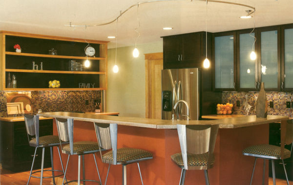 Gallery Remodeling Contractor Saginaw Kitchen Photos