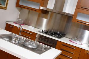 Saint Charles Bathroom Remodeling Kitchen Remodeling In Saint